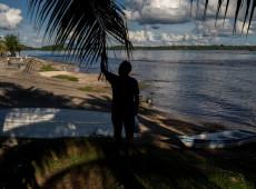 """Evitando """"fim do mundo"""": como a cidade mais indígena do Brasil está lidando com a Covid-19"""