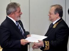 Rússia não deveria ter apoiado intervenção na Líbia, diz embaixador no Brasil