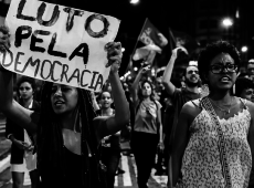 Entenda xadrez da guerra final entre democracia brasileira e clã Bolsonaro