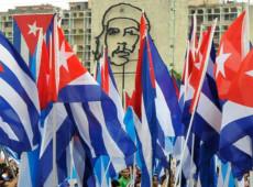 EUA classifica Cuba como país 'patrocinador do terrorismo'; decisão cínica, diz Havana
