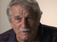 Morre, aos 95 anos, Raphael Martinelli, um dos fundadores da ALN