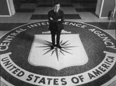Austrália colaborou com a CIA para apoiar golpe dos EUA contra Salvador Allende