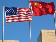 EUA exigem fechamento de consulado chinês no Texas; 'provocação ilegal', diz Pequim
