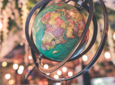 Breno Altman: Geopolítica nasceu como doutrina imperialista