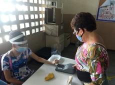 'Manifestação da vontade popular', diz PT ao saudar eleições legislativas venezuelanas
