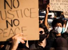 """Em manobra eleitoral, Trump declara Nova York, Portland e Seattle """"cidades anarquistas"""""""