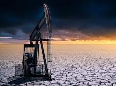 Petrocalipsis / Crisis energética global y cómo (no) la vamos a solucionar