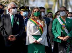 Retorno do MAS abre caminho para apuração de crimes do governo golpista da Bolívia