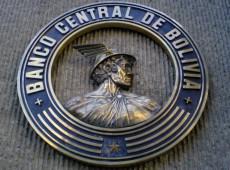 Bolívia devolve ao FMI empréstimo milionário feito por governo golpista