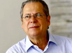 """José Dirceu: """"Por que sou a favor da articulação e criação de uma Frente Democrática"""""""