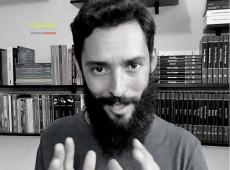 """SUB40 - Humberto Matos: """"a esquerda precisa juntar seus cacos"""""""