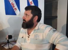"Uruguai: Contra ""ideologia de gênero"" e diversidade sexual, a extrema-direita entra no Partido Nacional, de Lacalle Pou"