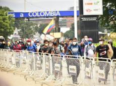 Insultos, mentiras e extorsão: venezuelanos sofrem abusos na Colômbia ao tentarem voltar à Venezuela