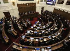 Na busca por uma nova Carta Magna, Assembleia Constituinte do Chile completa um mês