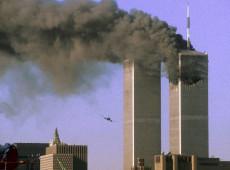 11 de setembro: terrorismo de Estado, terrorismo religioso e o fim da liberdade