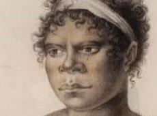 Patyegarang, a primeira professora de língua aborígene da Austrália