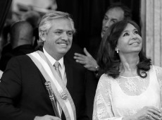 Argentina reforma Ministérios após impasse no governo de Alberto Fernández