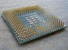 Hoje na História: 1971 - Intel anuncia a criação do primeiro microprocessador