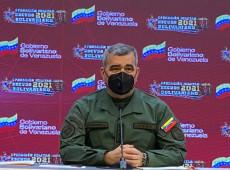 Venezuela pede ajuda à ONU para acabar com conflito na fronteira com Colômbia