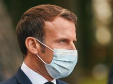 França: 'não há hipótese, no momento, de ratificar acordo UE-Mercosul'
