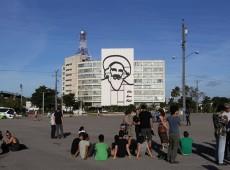 Cuba, los disidentes y el derecho de manifestación