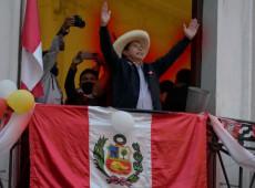 Gustavo Espinoza M. | Perú, un gobierno plebeyo sin precedentes en la historia nacional