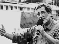 'A Petrobras não será mais a âncora do desenvolvimento brasileiro', diz José Sérgio Gabrielli