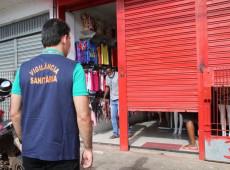 Vazio que deixa um trabalhador essencial: na pandemia, quem perde são os indocumentados