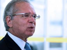 """Guedes será convocado pela CPI do Genocídio? Parlamentares da oposição consideram """"indispensável"""" presença do economista"""