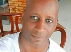 """""""Vergonha desse capitão do mato"""", diz irmão de novo presidente da Fundação Palmares"""