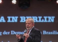 Em carta ao presidente da China, Lula pede desculpas por 'inaceitável agressão' feita por Eduardo Bolsonaro