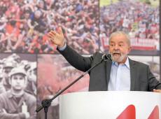 PT lança plano de reconstrução e transformação do Brasil; leia documento na íntegra