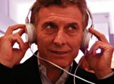 Interventora denuncia novo escândalo de espionagem ilegal durante o Governo Macri