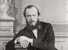 Hoje na História: 1849 - Fiódor Dostoiévski é sentenciado à morte
