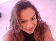 Homofobia: quatro mulheres trans e travestis foram assassinadas em apenas 28 dias no Ceará