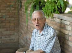 Morre, aos 92 anos, Dom Pedro Casaldáliga, defensor dos povos indígenas e dos direitos humanos