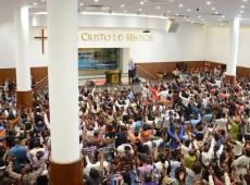 Pastores angolanos rompem com direção brasileira da Igreja Universal, acusada de racismo e desvio de dinheiro
