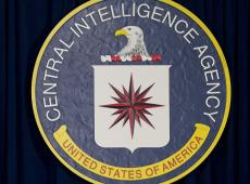 Profecias da Inteligência dos EUA: o que eles acertaram e o que erraram pro cenário pra 2020