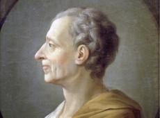 Hoje na História: 1755 - Morre Montesquieu, pai da Ciência Política