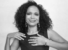 """Entrevista com Teresa Cristina: """"Eu sou o samba, a voz do morro sou eu mesmo, sim senhor"""""""
