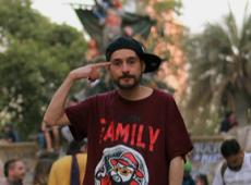 Movimento hip-hop denuncia há décadas as mazelas causadas pelo neoliberalismo chileno