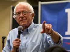 Sanders e deputados dos EUA pedem investigação sobre papel da OEA no golpe na Bolívia