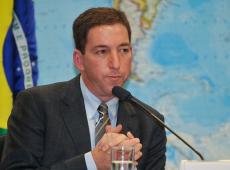 """Um mês de Vaza Jato: A degradação de Moro e o colapso do discurso """"anticorrupção"""""""