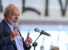 """Anularon la causa de Lula y podrá ser candidato: """"Esto cambia el escenario político"""""""