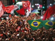 Movimentos sociais lançam plano de 60 propostas contra Covid-19 e crise econômica