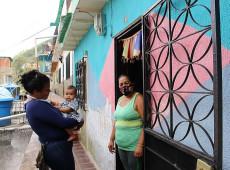 Venezuela combate a fome e a desnutrição com rede de 3 mil restaurantes populares