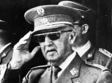Hoje na História: 1975 - Morre o ditador espanhol Francisco Franco