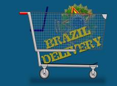Bolsonarismo e a estratégia de recuperação da hegemonia global de um império decadente