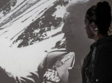 """""""O Pacto de Adriana"""" e a busca de uma cineasta pela memória de seu país"""