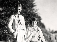 Hoje na História: 1920 - É publicado o livro 'Este Lado do Paraíso', de Scott Fitzgerald